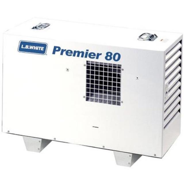 Where to find Heater LB White Natural Gas 80,000 BTU in Calgary