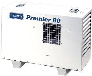 Where to find Heater LB White Propane 80,000 BTU in Calgary