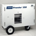 Rental store for Heater LB White Dual Fuel 350,000 BTU in Calgary Alberta
