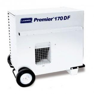 Where to find Heater LB White Propane 170,000 BTU in Calgary