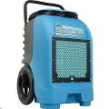 Rental store for Dehumidifier in Calgary Alberta