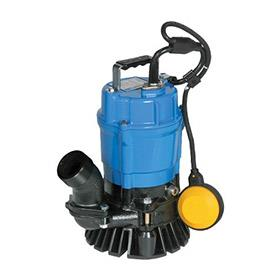 Where to find Pump, Submersible, Float Switch in Calgary