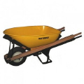 Rental store for Wheel Barrow in Calgary Alberta