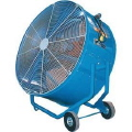 Rental store for Fan, 115 V, 14,000 CFM, 42 in Calgary Alberta