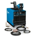 Rental store for Three Phase Arc Welder in Calgary Alberta
