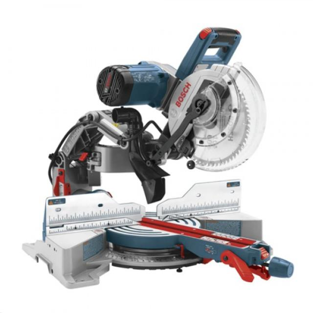 Where to find 12-inch Dual-Bevel Glide Miter Saw in Calgary
