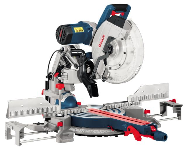 Where to find 12  COMPOUND SLIDING MITRE SAW in Calgary